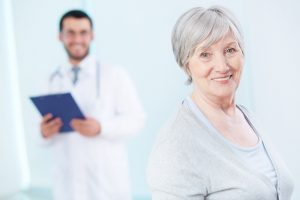 Bioidentical hormone replacement therapy for women in Apex NC